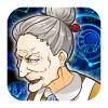 『ガールフレンド(枯)』というスマホアプリが登場! ババアを16歳の少女に若返らせるゲーム