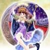 『美少女育成ゲームの元祖「プリンセスメーカー」のスマホアプリ版がリリースへ