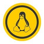 Linux←これ、一般人が触れる機会は全く無いよね?