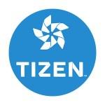 【朗報】Samsungが全ての自社製品にOS「Tizen(タイゼン)」の使用を検討中
