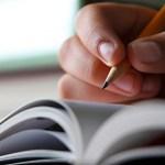 小中高生の6割「紙よりデジタルの教材ほうが勉強しやすい」