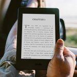 読書は「紙」93.7%…電子書籍の関心高まらず