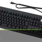 【PC】二万のパソコンのキーボード買ったwwwwwwww