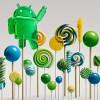 【悲報】 既存Nexus向けAndroid 5.0(Lollipop)はしばしおあずけ?提供予定が11月12日に延期か
