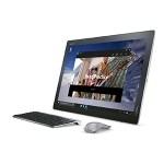 Lenovo、27インチのWindows 10タブレット「YOGA Home 900」を発売