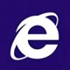 マイクロソフトが「Internet Explorer 10」への自動更新をブロックするプログラムを公開したよー