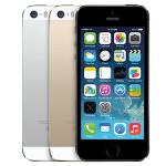 iPhoneはAndroidと違って強制終了したりしない!←は???