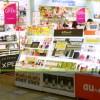 「ガラケー復活」を希望しているのは携帯電話ショップ店員だった!!!