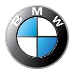 BMWがデザインしたマウス発売!お値段14,000円
