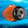 ホビー用ドローンメーカー、水中版ドローン「TTR-SB SEAWOLF」を発表