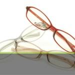 PC用のメガネって効果あるの?