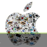 Apple史上最強の商品はズバリ…