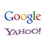 GoogleとYahoo!、なぜここまで差がついたのか?