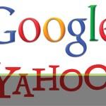 面接官「検索エンジンはGoogleとYahooどっちを利用していますか?」