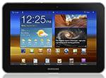iPadシリーズ以外のタブレット終了か!?米Appleが角の丸い四角形のデザイン特許を取得。時代は丸形へ