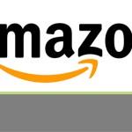 Amazonに注文してたウォークマン届いたwww