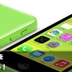 Apple「iPhone 5c が売れないなぁ・・・生産量を半分にしようかなぁ・・・」