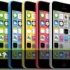 iPhone5cにしたいんやが