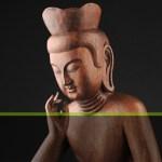 【仏これ】住職が考えた女体化した仏像を集めるゲーム「仏像これくしょん」の企画がスタート!