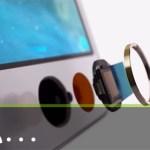 【林檎死亡】iPhone 5sの指紋認証に深刻な脆弱性……簡単なプロセスで認証を突破可能(画像あり)