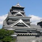 『ポケモンGO』開発 熊本城のポケストップを削除 皇居内も対応検討