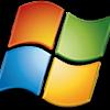 Windows Me→Vista→8の順に買った奴wwwwwwwww