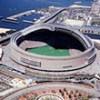 福岡Yahoo!JAPANドーム、ヤフオクドームに名称変更・・・Yahoo!オークションの愛称を採用