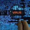 国内PC、4万4千台感染=ネット銀、不正送金ウイルス―利用者に注意喚起・警視庁
