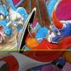 【速報】 iOS/Androidで遊べる初代『ドラゴンクエスト』を先着100万名に無料配布!