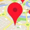 『Googleマップ』にアクセスすると実在の地図を使ってパックマンが遊べるぞwwwwwwwwwwww