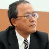 KDDI田中社長「MVNOが予想以上に伸びている。正直、MVNOの顧客はこれ以上増えないで欲しい」