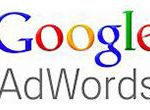Google Adwordsを使って「彼女募集」広告出した学生、可愛いお姉さんと知り合う (´・ω・`)