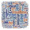 なんでボクはC++もわかるしPHPもSQLもできるしJAVAやC#も経験あるのに