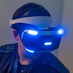 【悲報】Playstation VR、初期出荷は品薄「予約殺到で生産が追い付かない。覚悟しておいて」