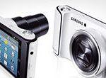 【モバイル】サムスンの「Androidカメラ」、使うために余分にお金…それほどの価値はない?
