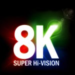 NHKの8K動画再生PCスペック凄すぎwwwwwwwwwwwwwwwwwwww