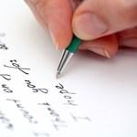 あなどれない「手書き」キーボードではできない学習効果 長く記憶し深く吸収
