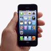 【速報】ソフトバンク版iPhone 5がテザリング開始キタ━━━━(゚∀゚)━━━━!! auから85日遅れて
