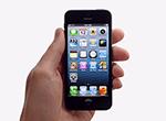 ドコモがiPhoneを導入したらどうなるか