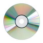 CDを聴く環境がパソコンしかなくなってる件