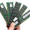 PCのメモリ2GBから4GBにしたら快適すぎワロタ