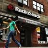 米家電量販2位ラジオシャック破綻 ネット通販に顧客流れる