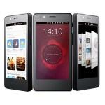 初の「Ubuntu」搭載スマートフォン、欧州で期間限定発売へ