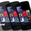 米アマゾン、台湾HTCと携帯電話端末の開発で協議-関係者
