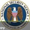 【スノーデン速報】 DELLがNSA直轄組織だと暴露される/激安PCの正体
