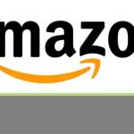 Amazon「こいつテレビ買ったンゴ!テレビ好きンゴ?