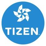 サムスンがTizen搭載の次期フラグシップスマホ「Samsung Z」発表