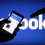 新入社員「Facebookで上司が友だち申請してきた。めんどくせー(´・ω・)=3」