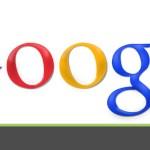 Googleがキモイ4足歩行ロボ会社を買収