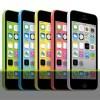 【速報】ついにiPhone5c一括0円 まずソフトバンクが投げ売り開始